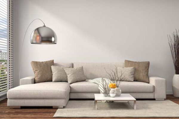 Tips for Buying the Best Sofa