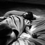 5 Easy Yet Effective Home Remedies for Sleep Apnea