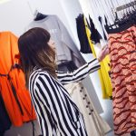Tips to buy clothes in sale