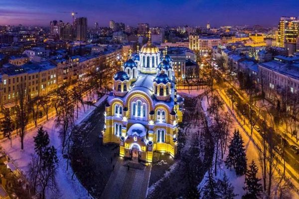 capital-of-ukraine