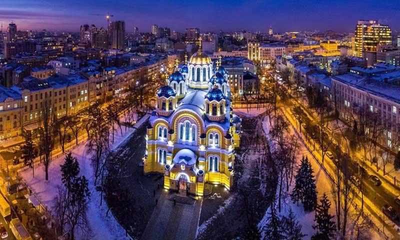 capital-of-ukraine