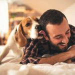 How Can Pets Relieve Stress?