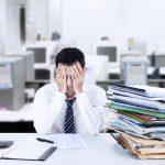 Best Ways to Manage Stress at Work