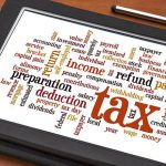 All About Taxing and Accounting Online