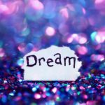 Dreams And Goals - What Is The Real Difference