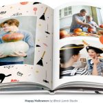 Reasons why to Choose Mixbook in Creating Your Photo Book