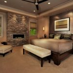 Try 5 Super Tips and Guides for Plan Your New Dream Bedroom