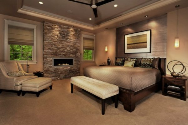 dream bedroom designs