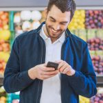 Can buying groceries online help you in the long run?