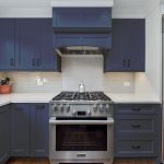 Trend about Custom Cabinet Ideas