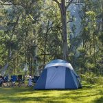 BEST CAMPING SITES IN AUSTRALIA
