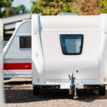 5 Benefits Of Owning An Enclosed Cargo Trailer vs. Renting