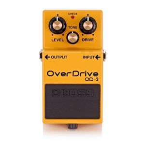 Overdrive-Pedal-681x681