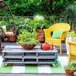 Plants that you should get for your terrace garden