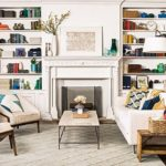 9 Storage Ideas to Declutter Stuff and Create More Space in Your Home