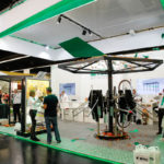 Trade Show Display Designs As A Determinant Of Trade Fair Success