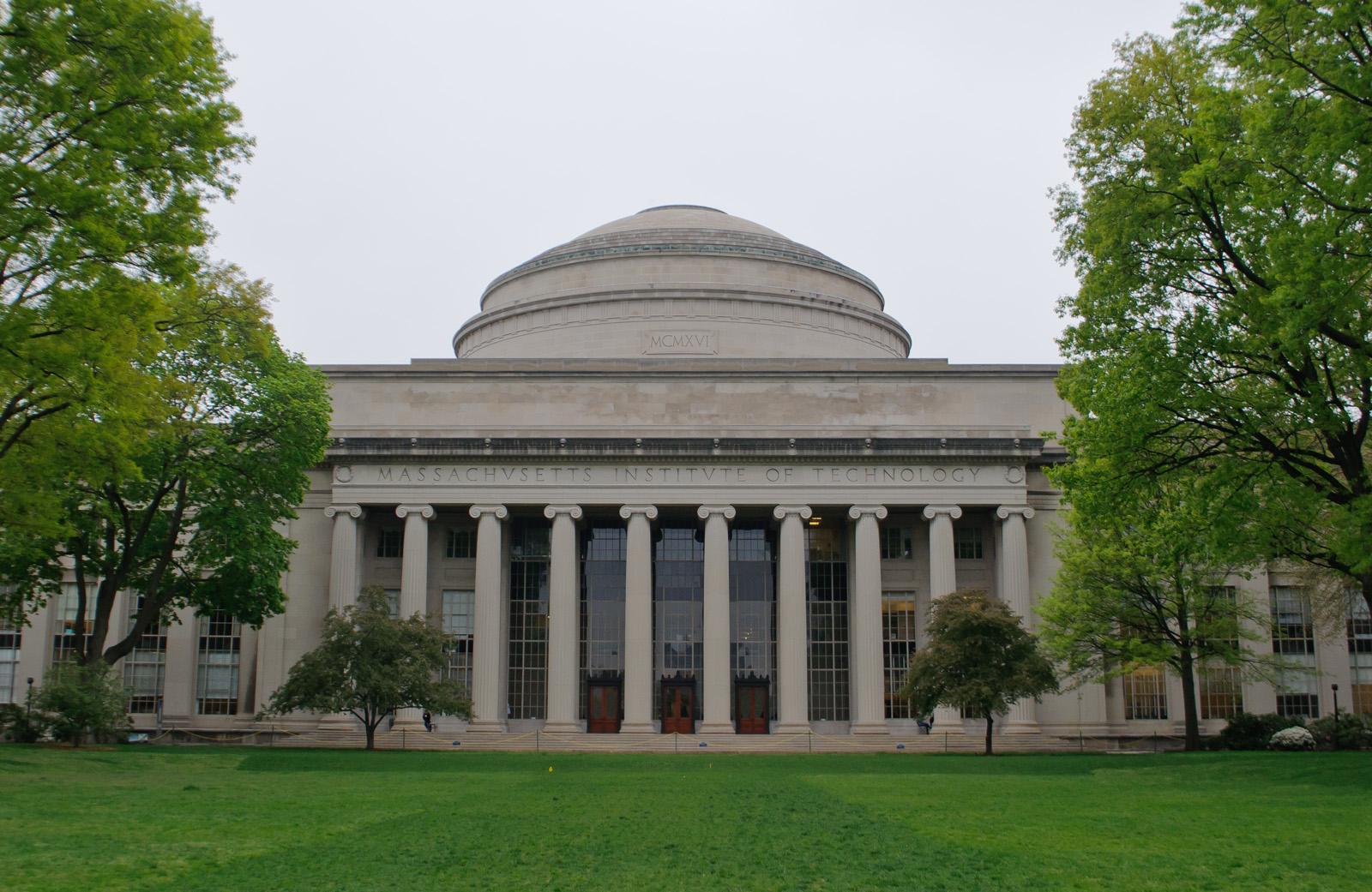 best universities in the world