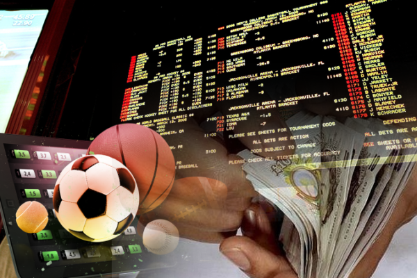 Tips on Free Online Sports Bets
