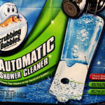 Top 5 automatic shower cleaner with using guidelines 2020