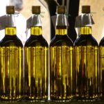 Olive Oil Benefits - Uses for Health, Skin, and Hair