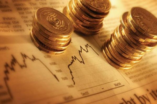 personal financial ideas