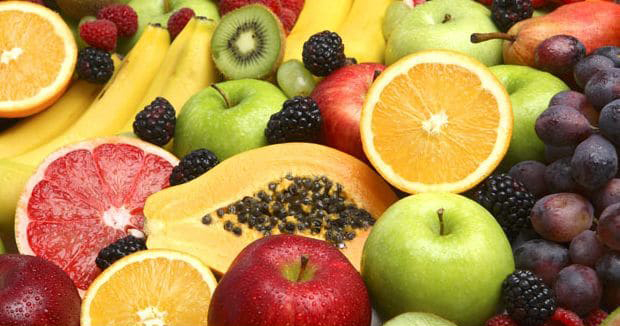 the healthiest food