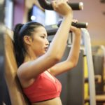 The Benefits of Sports for Weight Loss During Menopause