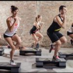 The Health Benefits Of Anaerobic Exercise