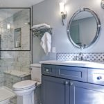Bathroom remodel pictures: The ultimate guide