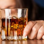 How to get yourself out from alcohol addiction?