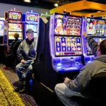 How can Slot Games negatively impact some people?