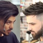 Boys hairstyles: The best hair style for boys