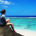 13 tremendous out of the box travel ideas for solo travelers