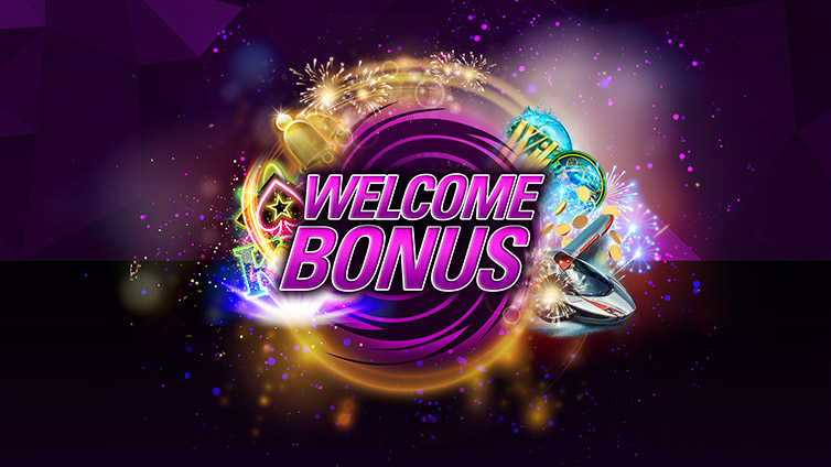 new players should take advantage of bonuses
