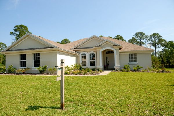 american home design