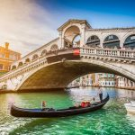 Best Places To Visit In Italy On a Romantic Honeymoon
