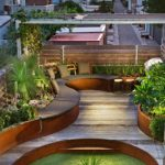 Terrace garden ideas: 15 best terrace garden ideas
