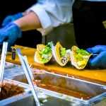 8 Career Options You Can Take After Culinary School
