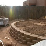 Cool Retaining Ideas For Home And Garden