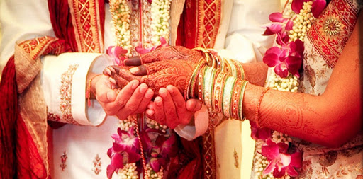 Matrimonial Detective before Engagement or Marriage
