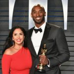 Vanessa Bryant net worth- Conditions after the death of Kobe Bryant?