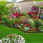 Flower bed ideas: Simple Ideas You'll Love