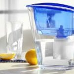 What Contaminants Berkey Water Filter Can Remove