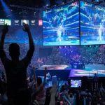 Top Esport Tournaments With Highest Prize Pools