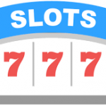 10 new slots in the UK that you must try