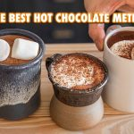 How to make hot chocolate?- 6 Easy way you should try