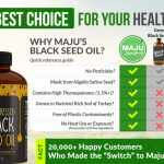 Black Seed Oil Benefits - Facts Along With The Disadvantages