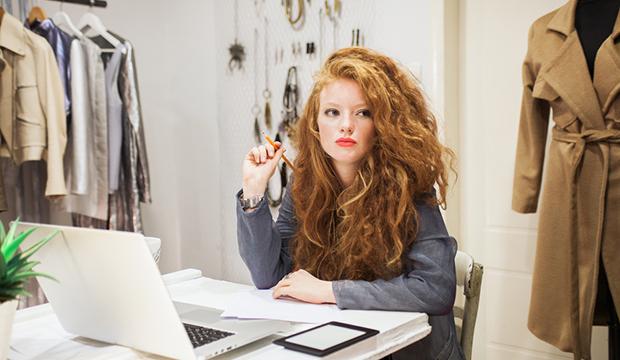 online fashion designing course