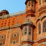 Tourist Places in Jaipur- Places That You Cannot Miss at All