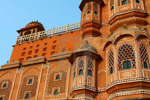 tourist places in jaipur